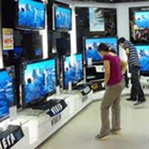 Магазины электроники Белых Столбов