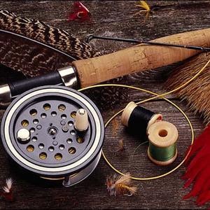 Охотничьи и рыболовные магазины Белых Столбов