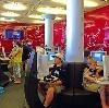 Интернет-кафе в Белых Столбах
