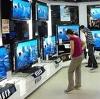 Магазины электроники в Белых Столбах