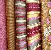 Магазины ткани в Белых Столбах