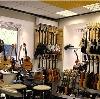 Музыкальные магазины в Белых Столбах