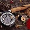 Охотничьи и рыболовные магазины в Белых Столбах