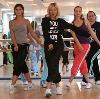 Школы танцев в Белых Столбах
