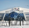 Спортивные комплексы в Белых Столбах