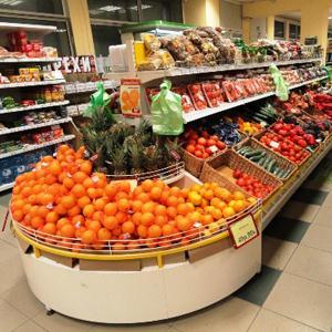 Супермаркеты Белых Столбов