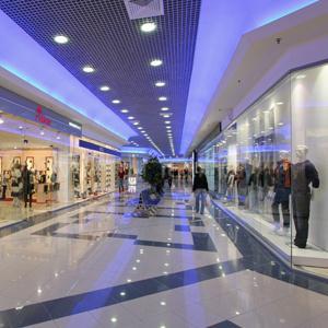 Торговые центры Белых Столбов