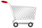Форпост - иконка «продажа» в Белых Столбах