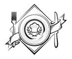 Городской семейный курорт Мореон - иконка «ресторан» в Белых Столбах